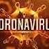 RN tem 56 mortes por coronavírus e 1.177 pessoas com a doença.