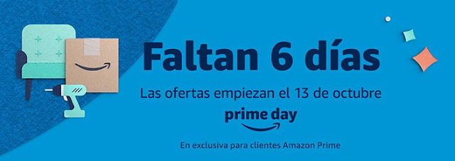 chollos-07-10-amazon-nueve-ofertas-destacadas-dos-ofertas-flash