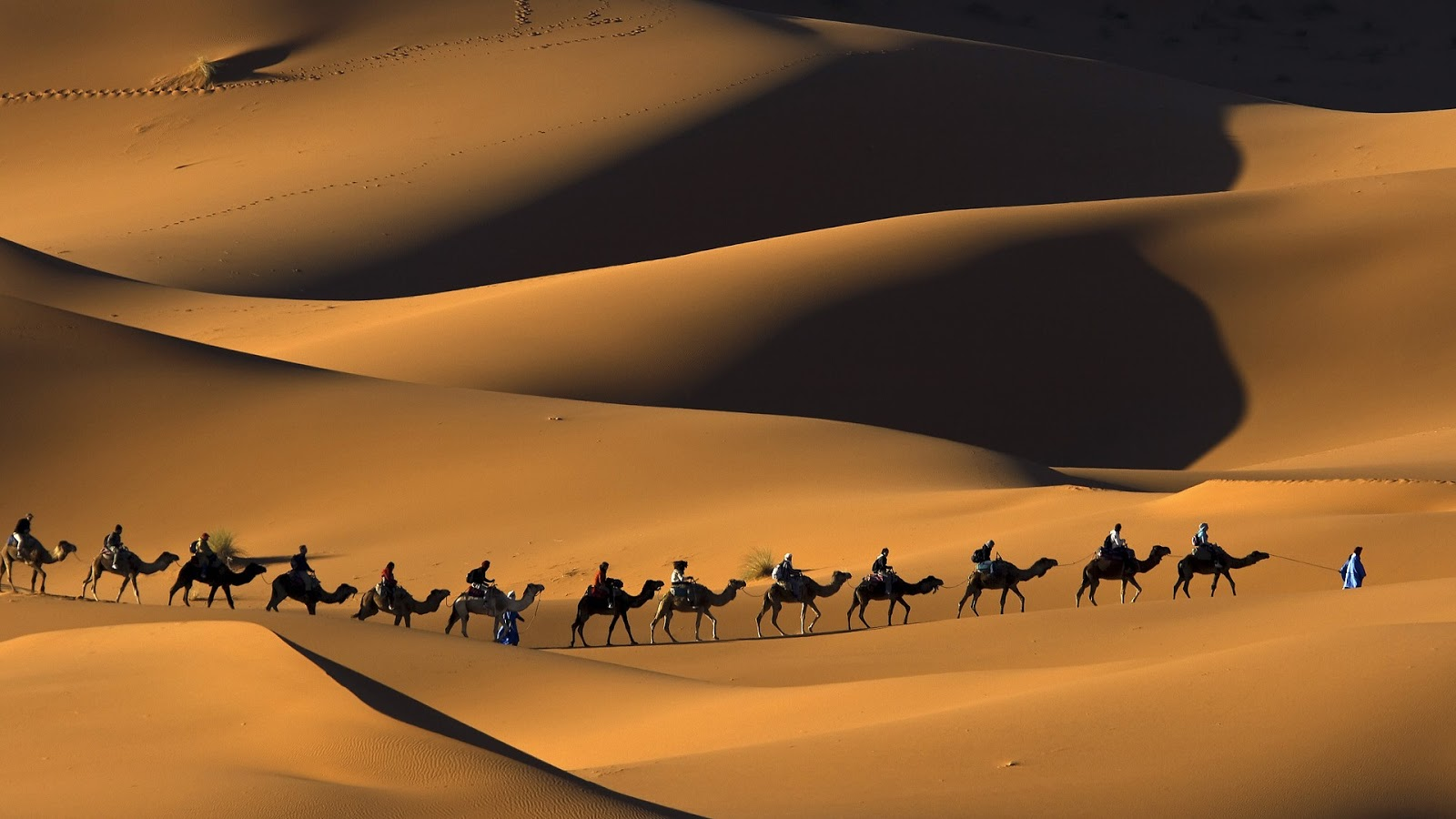 Morocco travel wallpaper images