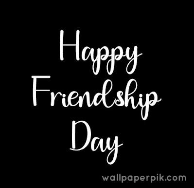 best happy friendship day wishes photo download