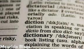 diccionario español para android apk