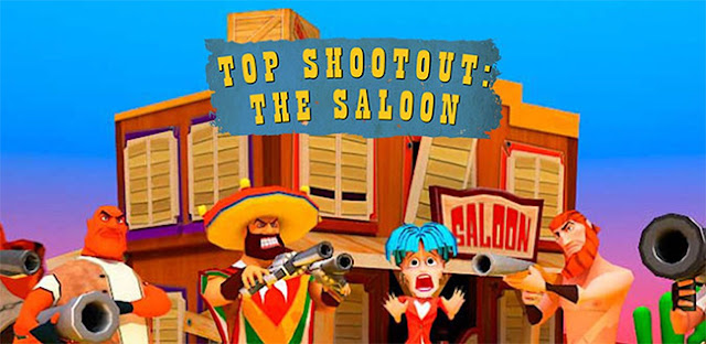 the-saloon