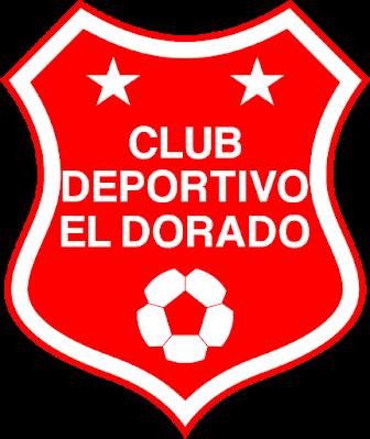 CLUB DEPORTIVO EL DORADO (CNEL. MOLLINEDO)