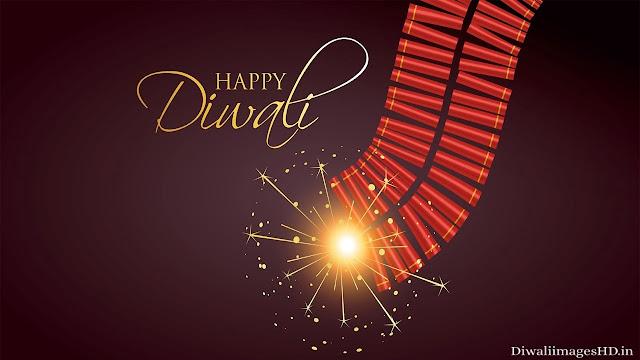 Happy Diwali Wishes 2019 In Hindi