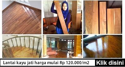http://www.rumahparket.net/2014/08/harga-lantai-kayu-jati-mulai-rp-120rb.html