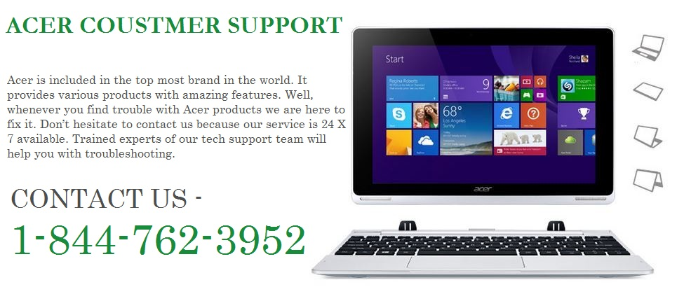 how do you restore an acer laptop