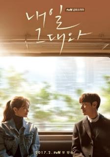 drama korea terbaru