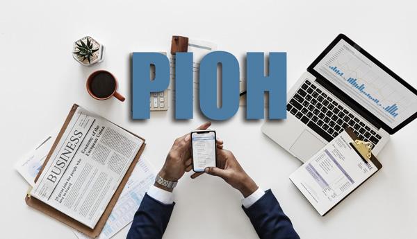تحليل فني لسهم بايونيرز القابضة للاستثمارات المالية (PIOH) جلسة 01102019