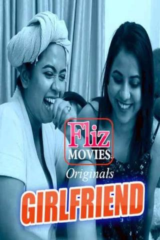18+ Girlfriend 2020 FlizMovies Bengali S01E02 Web Series 720p HDRip x264 310MB