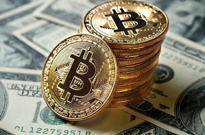 Apa itu Bitcoin? Begini Penjelasannya
