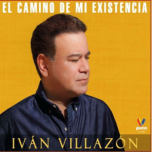 Descargar Discografia: Ivan Villazon