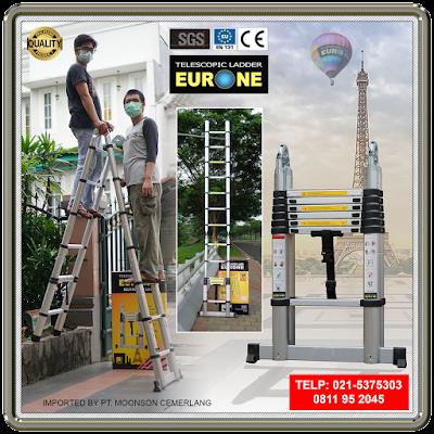 tangga-teleskopik-multipurpose