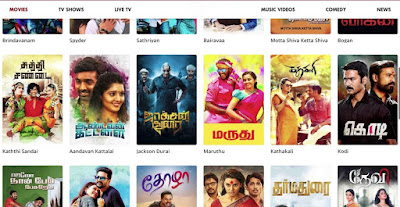 New TamilGun 2019- TamilGun Movies Download