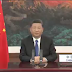 Chinese President Xi Jinping Says China Will Donate $2 billion Us Dollars As A Support To Covid 19 Among The Developing Countries