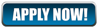 Apply To Get Cheap Car Insurance with No Down Payment