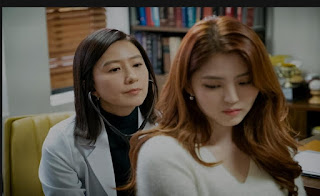 drama korea seputar poligami