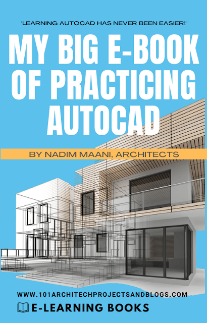 autocad tutorial, autocad tutorials, autocad tutorial for beginners, autocad complete tutorial, autocad course, tutorial for beginners, autocad video tutorial, autocad 3d tutorials, tutorials, autocad 2021 tutorials, how to use autocad tutorial, autocad video tutorials, command tutorial, autodesk autocad tutorial, autocad 2020 tutorial, autocad tutorial 2020