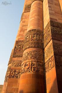 Fotografia_Viajes_India