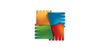 AVG 2021 Driver Updater Free Download