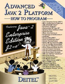 books-advanced-java-how-to-program