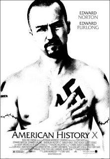 descargar Historia americana X en Español Latino