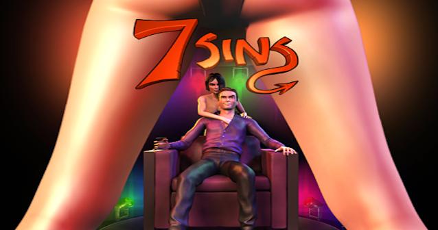Descargar 7 Sins MEGA