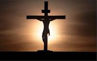 Sermones cristianos: Hoy tenemos vida porque Jesucristo dio la suya. Bosquejos bíblicos