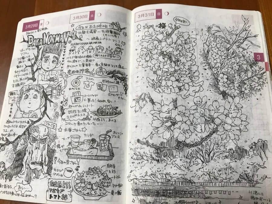 03-Barusu-Doodles-www-designstack-co