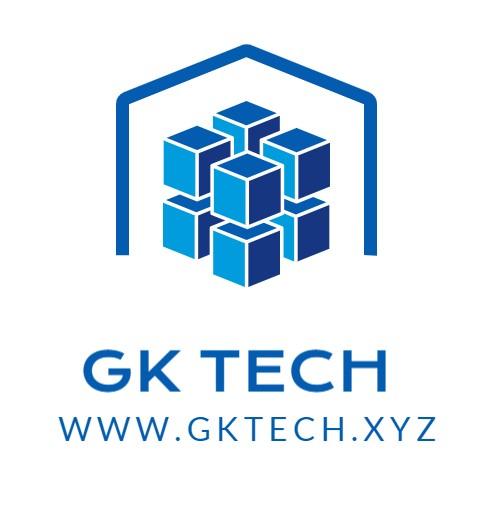 Online gk website