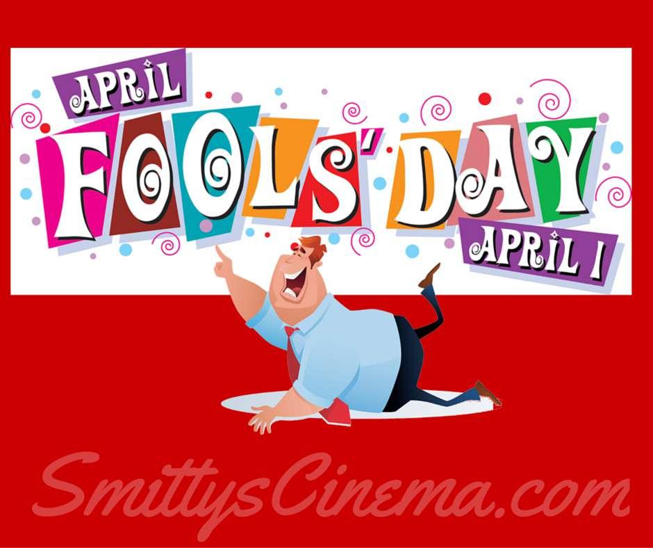 April Fools' Day Wishes Pics