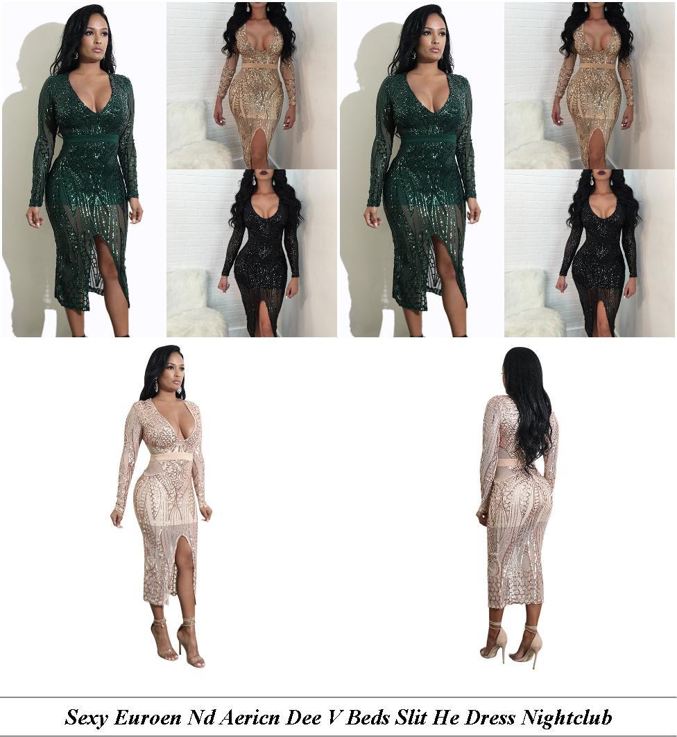 Gia Lace Pencil Dress Lack - Petite Womens Clothing Cheap - Formal Dress Sale Au