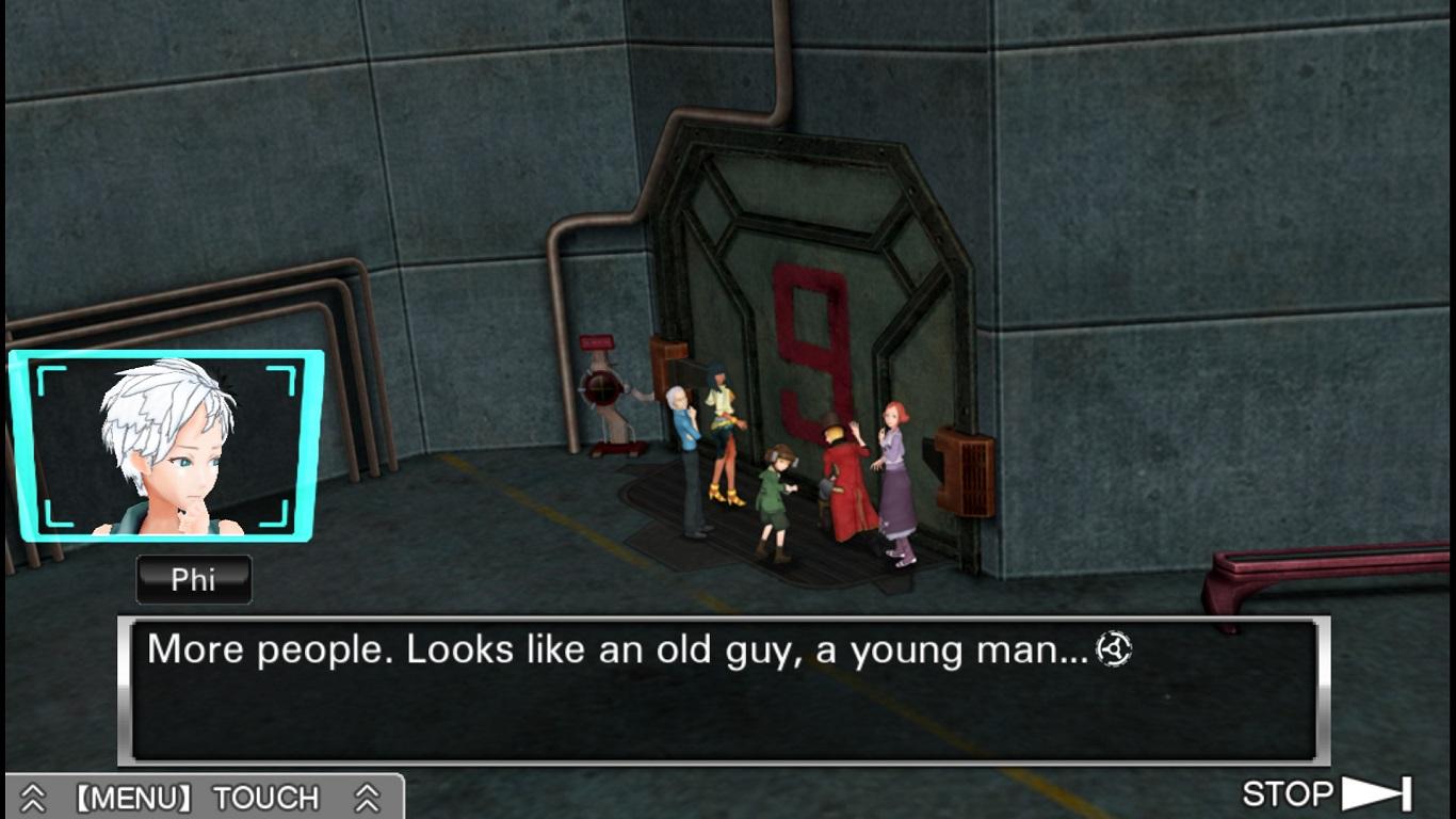 zero-escape-the-nonary-games-pc-screenshot-1