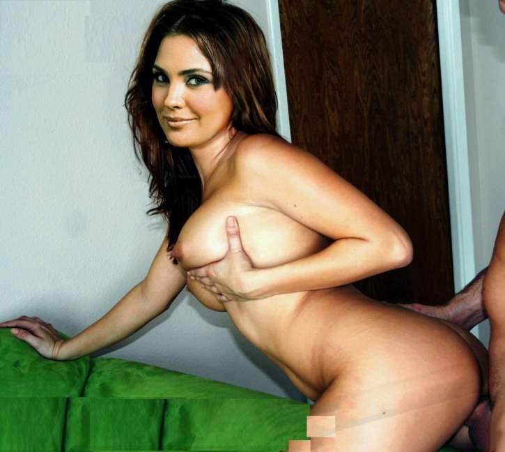 Lara dutta hot sexy nude