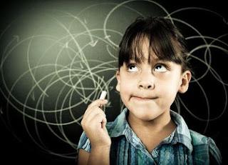 Teori-teori yang Digunakan dalam Psikologi Perkembangan