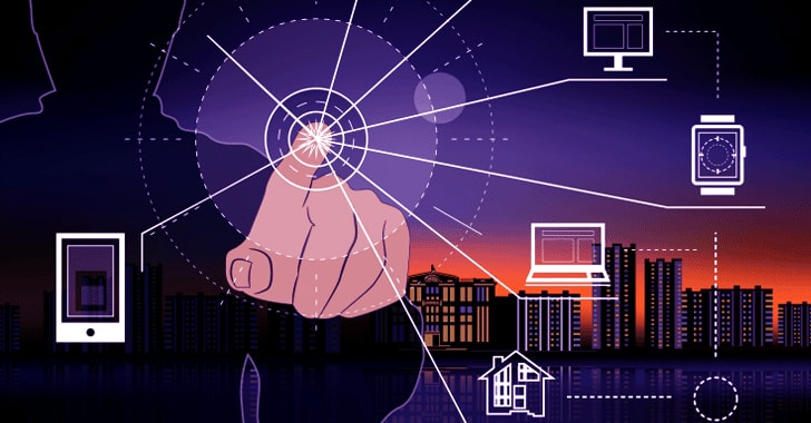 iot-botnet-malware New Mirai Botnet Variant Found Targeting ZyXEL Devices In Argentina - iot botnet malware download - New Mirai Botnet Variant Found Targeting ZyXEL Devices In Argentina