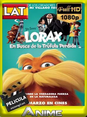 El Lorax (2012) HD [1080p] latino[GoogleDrive]BerlinHD
