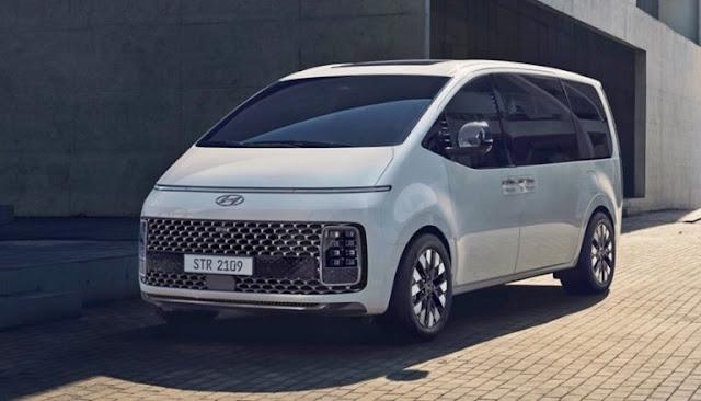 pilihan-mobil-baru-terbaik-hyundai-staria-2021