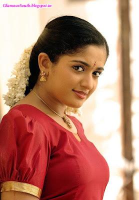 malayalam actress hot images
