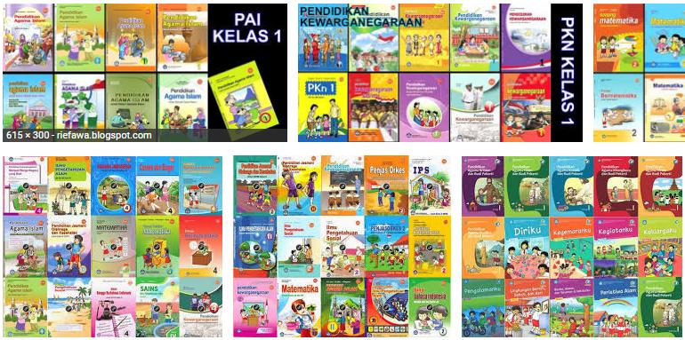 Jual buku penjas orkes pjok kelas 3 sd kurikulum 2013 penerbit erlangga dengan harga rp64.000 dari toko online toko buku. Buku Pelajaran SD Kelas 1, 2, 3, 4, 5, 6 KTSP/ Kurikulum