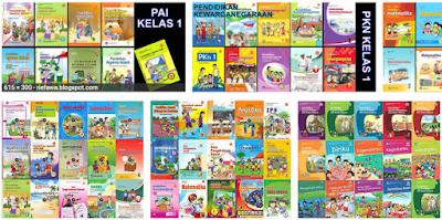 Buku penjas kelas 2 sd kurikulum 2013 jual penjaskes cek harga di pricearea com. Buku Pelajaran SD Kelas 1, 2, 3, 4, 5, 6 KTSP/ Kurikulum