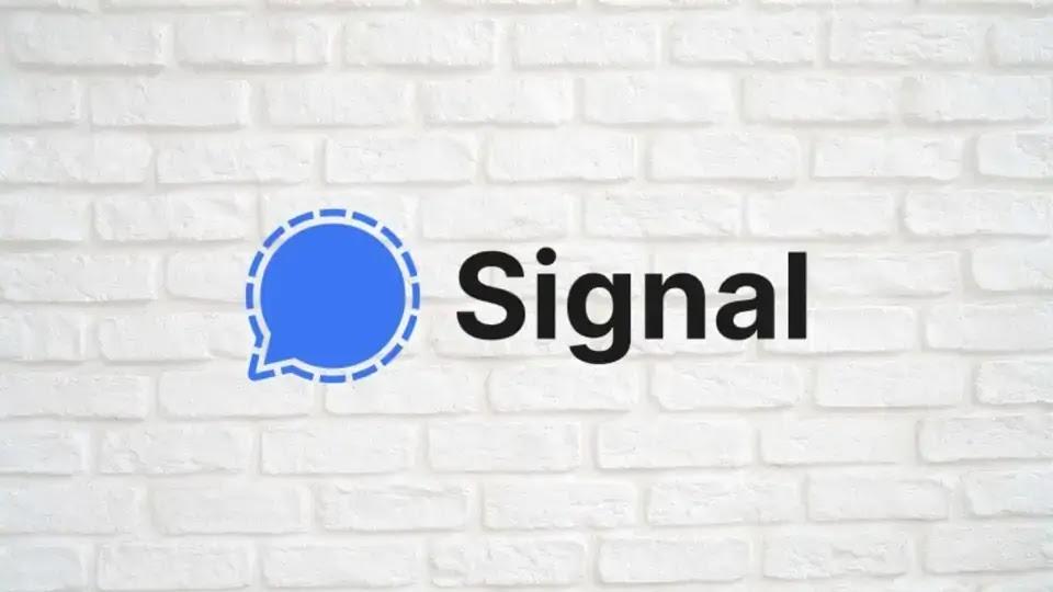 cara-memindahkan-obrolan-grup-whatsapp-ke-signal