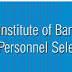 RRB-IBPS-Clerk-VIII-Scale-I-II-III-Office-Assistant-Admit-card-2019