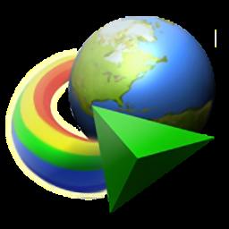 تحميل برنامج انترنت داونلود مانجر عربى 2017 - idm - internet download manager