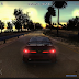 Download Game PC Gratis Street Racer
