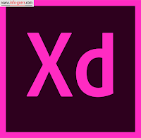 تحميل برنامج Adobe XD CC 2018 Mac Free Download