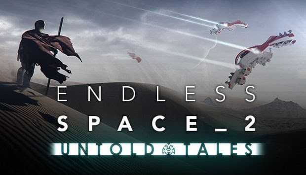 Endless Space 2 – Untold Tales Free Download Free Download