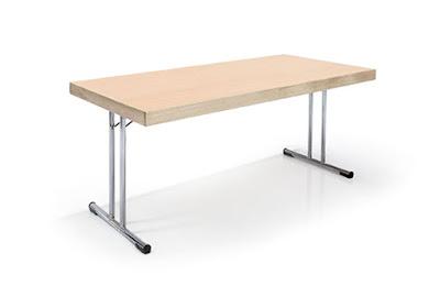 goldsit,ofis masası,toplantı masası