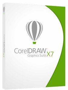 CorelDRAW Graphics Suite X7.5 (32-64Bit) With Keygen Download