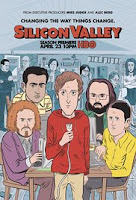 Silicon Valley  Temporada 4