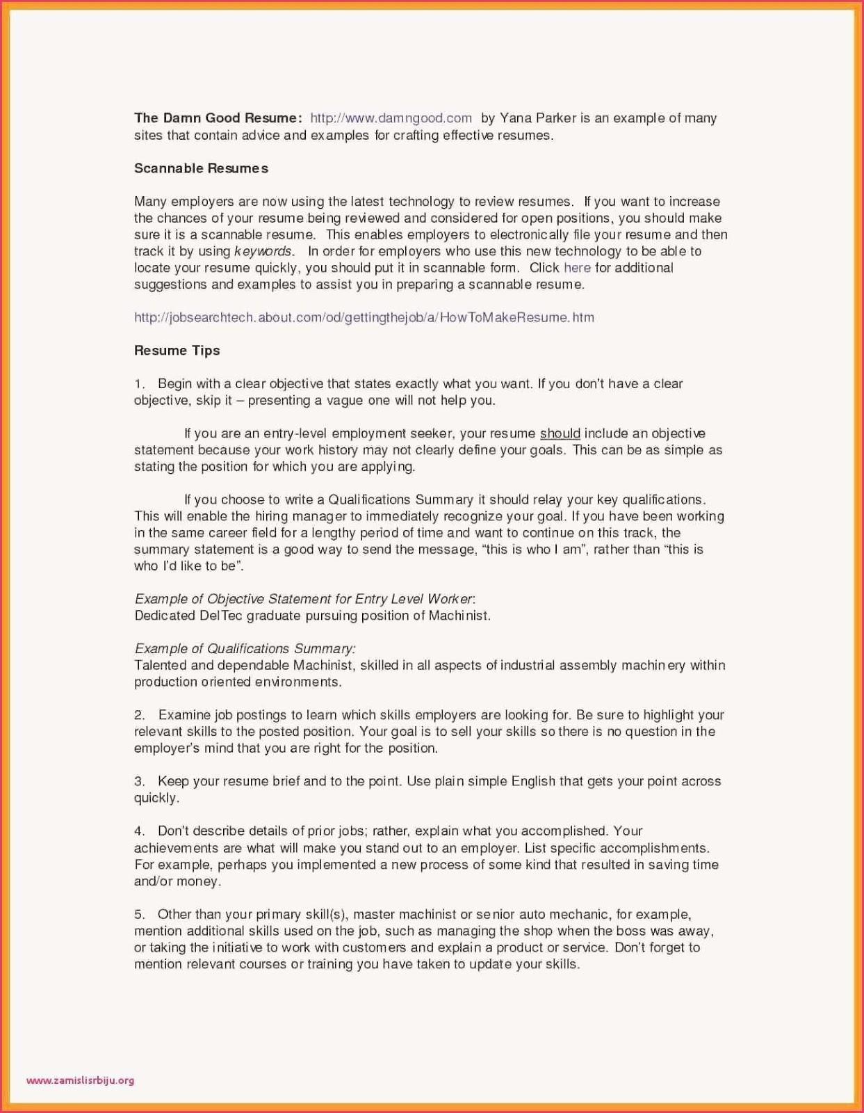 general job resume objective 2019 general job resume format general job resume summary 2020 general job resume objective examples general job resume sample general manager resume job description general manager job resume